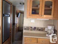 This unit is in mint condition. It is a 26A with