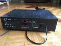 jbl speakers for sale in British Columbia - Buy & Sell jbl speakers