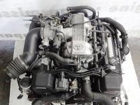 92-97 TOYOTA JDM 1UZ-FE ENGINE LEXUS SC400 MOTOR LS400, used for sale  Quebec
