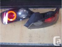 JDM HONDA S2000 AP1 TAIL LIGHTS IMPORTED FROM JAPAN JDM