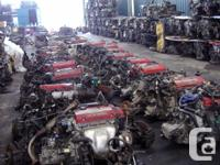 JDM TOKYO MOTOR IMPORTS CALL  Our mission has remained