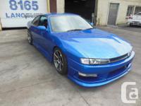 Make Nissan Colour blue Trans Manual kms 134000 MoMo