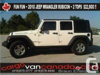 �  �  �  � cargovancanada.com �   ~ 2O1O Jeep RUBICON