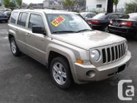 Make Jeep Year 2010 Colour Gold Trans Automatic kms