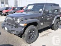Seven View Chrysler is Toronto�s leading Jeep