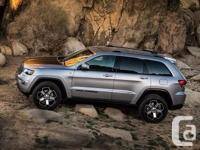 Seven View Chrysler Dodge Jeep toronto Ram is an