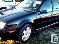 - VW Jetta VR6 GLX Woodgrain Trim, Beautiful car, twin