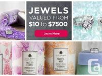 Visit the website below to order your JewelScent