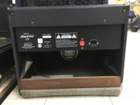 VIP PAWNBROKERS has a Johnson Blueline 30R Amplifier UP