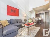 Fantastic area at 206 St. George Road. Junior 1 Room
