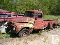 Call  for FAST FABULOUS FREE scrap car towing. Not only