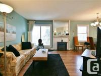 # Bath 2 Sq Ft 1286 MLS 1807267 # Bed 3 Move-in ready,