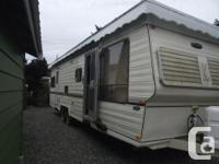 300 square feet, easy to maintain.. Affordable, cheaper