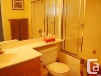 # Bath 1 Sq Ft 887 MLS SK760458 # Bed 1 #1102 1914