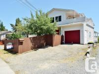 # Bath 3 Sq Ft 1880 MLS 442269 # Bed 3 Situated in a