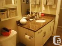 # Bath 2 Sq Ft 1023 MLS SK764522 # Bed 2 3479 Elgaard