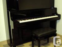 Kawai Piano US50 $4,190.00 Kawai US50 Model: US50 ;