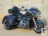 ICMM International Classic Motorcycles Motortrikes