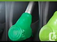 GREEN FUEL TAB.  AN INNOVATIVE NEW ENERGY CONSERVING