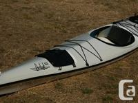kayak necky for sale in British Columbia - Buy & Sell kayak necky