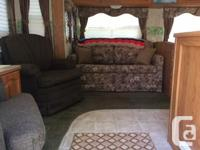 Great Condition. Low highways miles - has been in a