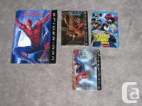 $2 each or 3 for $5 Bionicle Chronicles #1- Tale of the