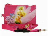 Solely in our TrenDuJour online store:.  Disney Fairies