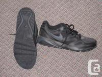 $6 each Black with flames - size 5 youth Rubber boots -