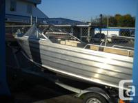 Kimple watercraft tweaked bow with anchor roller and