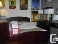 King Size Bedroom Suite Bedroom Suite in nice rich