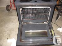 I have a KitchenAid superba selectra ceramic top stove.