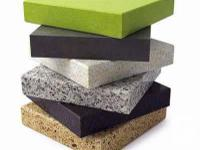 To build your dream kitchen counter top with quartz,