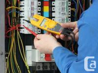 We provide affordable residential and commercial repair