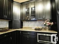 Looking for best and affordable kitchen cabinets
