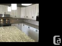 Entire kitchen cabinets $3,000 paid 2 years ago $35,000