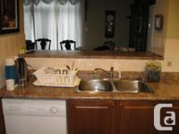 100$ or best offer, for 4 pieces of used kitchen