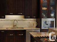 Better Products, Ideal Value. Kitchen cabinetries as