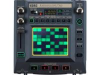 Korg Kaossilator Pro In excellent condition (no issues, for sale  British Columbia