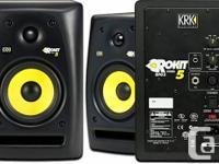 Marketing my precious speakers as i am taking my life