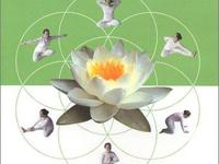 This is for the complete set of Kundalini Yoga: A