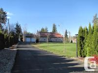 2726 Golf Course Drive, Blind Bay, V0E 1H1 If you love
