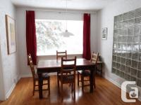 # Bath 2 Sq Ft 1528 MLS SK731587 # Bed 4 This must-see