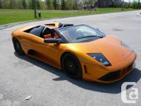 Lamborghini Replica For Sale Buy Sell Lamborghini Replica Across