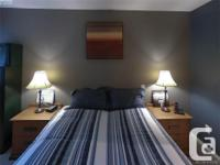 # Bath 1 Sq Ft 952 # Bed 2 OPEN HOUSE SATURDAY OCT 20