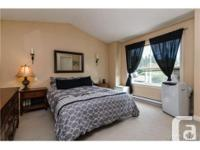 # Bath 3 Sq Ft 1470 # Bed 3 This beautiful end unit is