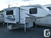 2014 Lance 855S (4348).  Use the following connected to