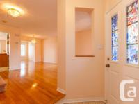 # Bath 4 # Bed 3 ++++OPEN HOUSE OCTOBER 25th FROM 2:00