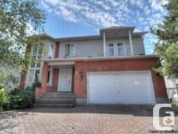 House Repentigny for sale 4 bedrooms - *** PRICE $69900