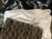 Large lot of women�s clothes, Kenneth Cole and Calvin