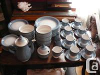 Several rare Gibbard pieces, including a coffee table